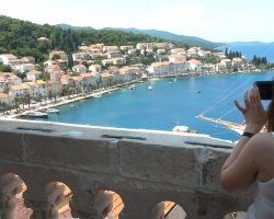 Korcula-Island-Tour-photo
