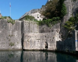 Montenegro---Kotor-tour