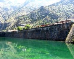 Montenegro-Tour-Kotor