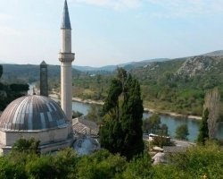 Pocitelj---Mostar-Tour