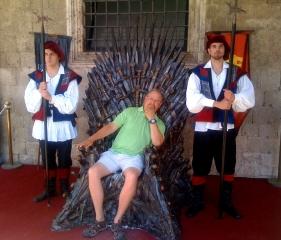 Game-of-Thrones-Dubrovnik